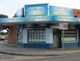 Property Partners Real Estate Fairfield